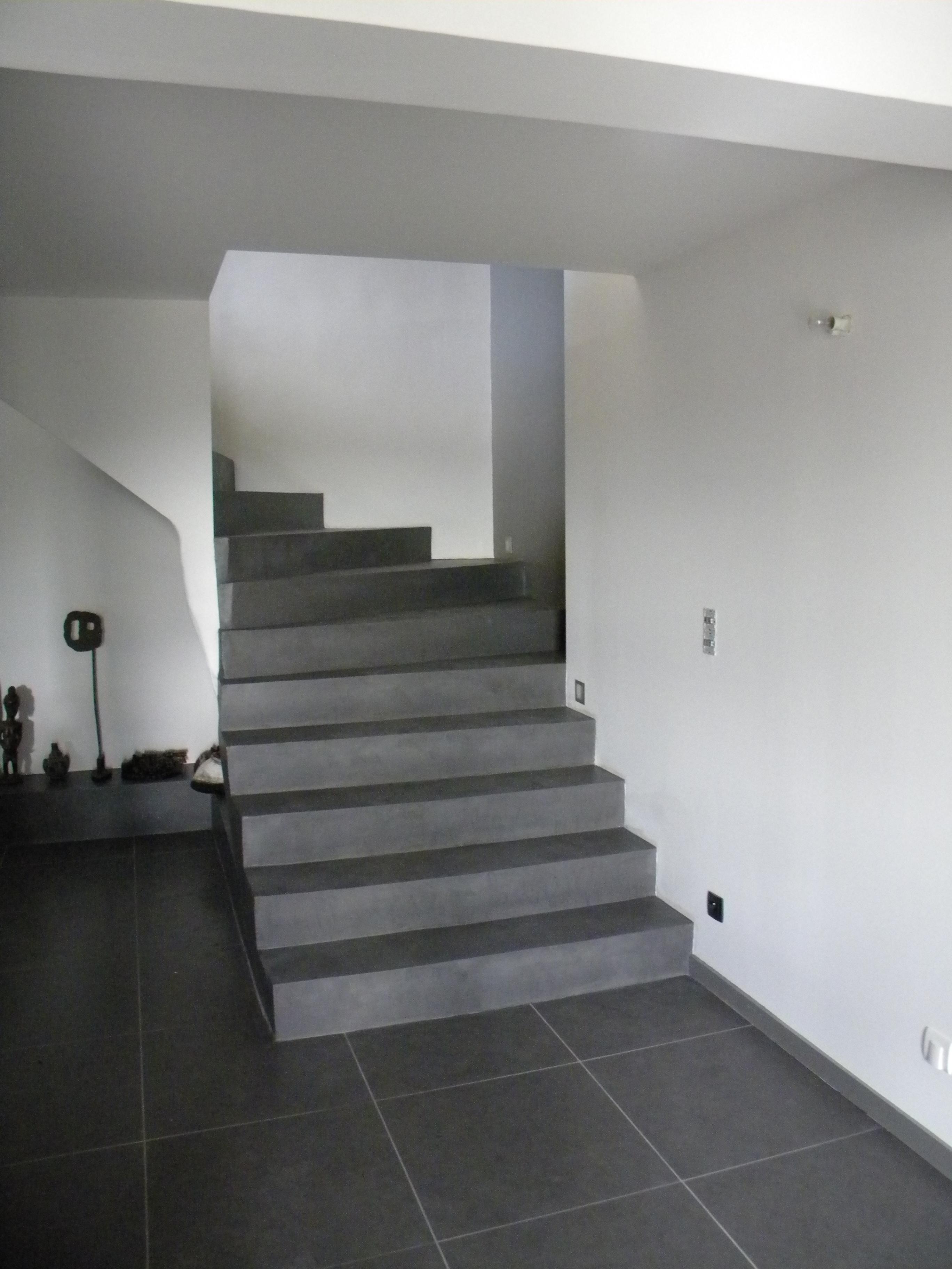 unsere dienstleistungen meine website. Black Bedroom Furniture Sets. Home Design Ideas